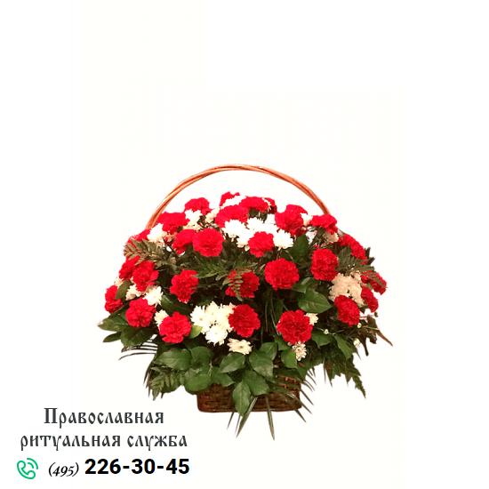 """Корзина №3 """"Элитная"""""""